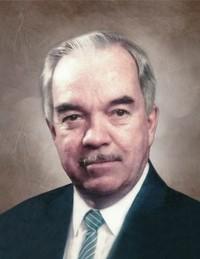 Claude Pelletier  2020 avis de deces  NecroCanada