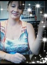 Cynthia Marie Matechuck  June 20 1965  December 19 2020 (age 55) avis de deces  NecroCanada