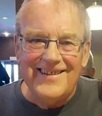 Donald Gordon Guindon  Monday December 21st 2020 avis de deces  NecroCanada