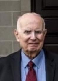 Elias Haddad  2020 avis de deces  NecroCanada