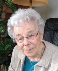 Gabrielle Noel De Tilly  2020 avis de deces  NecroCanada