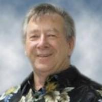 Ghislain Lavoie 1944-  2020 avis de deces  NecroCanada