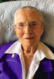 Hendrica Vita Rita Juurlink  19242020 avis de deces  NecroCanada