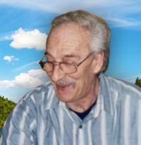 JacquesPaquet  2020 avis de deces  NecroCanada