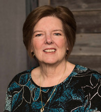Janet Lynn McGuire LaForest  April 21 1959  December 20 2020 (age 61) avis de deces  NecroCanada