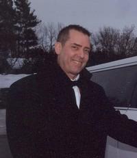 Jette Paul  19652020 avis de deces  NecroCanada