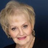 Joanne SILVERSTEIN  2020 avis de deces  NecroCanada