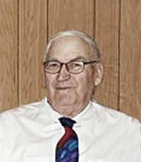 John Charlie Charles Turner  Friday December 18th 2020 avis de deces  NecroCanada