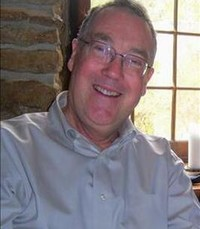 John David Howe  Saturday December 19th 2020 avis de deces  NecroCanada