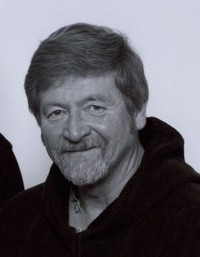 John van Angeren  January 16 1956  December 21 2020 (age 64) avis de deces  NecroCanada
