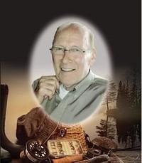 Joseph Jos E Pelletier  2020 avis de deces  NecroCanada