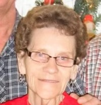 Linda Anne Boutilier Campbell  December 21 1949  December 17 2020 (age 70) avis de deces  NecroCanada
