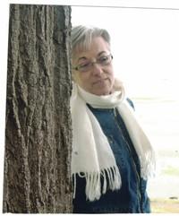 Marilyn Caroline Swartz BAINES  December 25 1950  December 14 2020 (age 69) avis de deces  NecroCanada