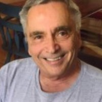 Mario Metz  2020 avis de deces  NecroCanada