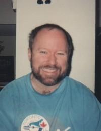 Michael Anthony Peck  February 6 1959  December 19 2020 (age 61) avis de deces  NecroCanada