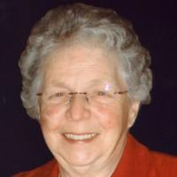 Mme Claire Berube  2020 avis de deces  NecroCanada