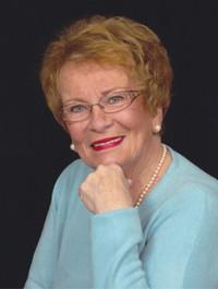 Mme Micheline Leger  2020 avis de deces  NecroCanada