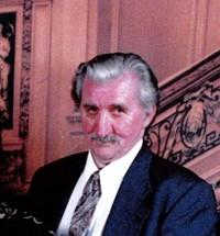 Nicholas Nick Yurkiw  October 19 1932  December 18 2020 (age 88) avis de deces  NecroCanada