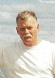 Normand Gagnon  November 7 1950  December 20 2020 (age 70) avis de deces  NecroCanada