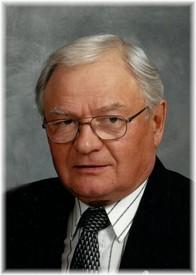 Peter Hrytsay  June 21 1928  December 18 2020 (age 92) avis de deces  NecroCanada