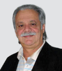 Ronald Anthony Chiovitti  Saturday December 19th 2020 avis de deces  NecroCanada