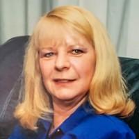 STASKO Joanne Lynn  January 23 1950 — December 15 2020 avis de deces  NecroCanada