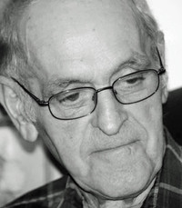 Ulric Charpentier  Sunday December 20th 2020 avis de deces  NecroCanada