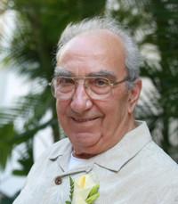 Angelo Manfredi  Thursday December 10th 2020 avis de deces  NecroCanada