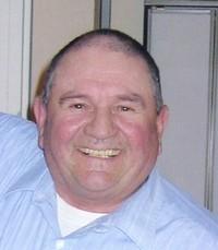 Bill Humilowich  Monday December 21st 2020 avis de deces  NecroCanada