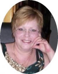 Bonnie Lynn Malanczuk  19562020 avis de deces  NecroCanada