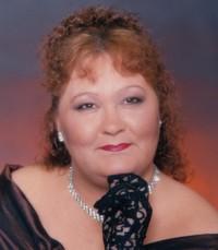 Brenda Ann Dupuis 1960- avis de deces  NecroCanada