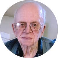 Calvin Charles Graham  2020 avis de deces  NecroCanada