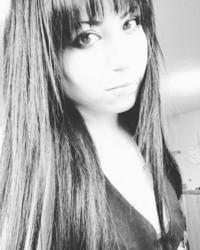 Cheyenne Melissa Mary Chowace  July 3 1992  December 18 2020 (age 28) avis de deces  NecroCanada