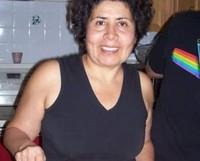 Cornejo-Hernandez Josefa Antonia  2020 avis de deces  NecroCanada