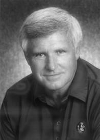 David Russell Campbell  January 9 1935  December 21 2020 (age 85) avis de deces  NecroCanada