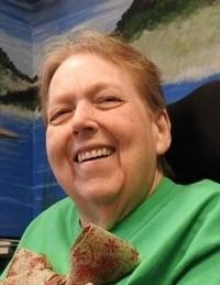 Debbie Janice Lee Goforth  July 23 1954  December 21 2020 (age 66) avis de deces  NecroCanada