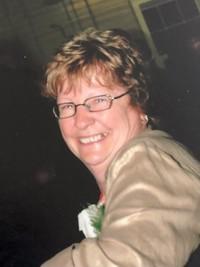 Debbie Johnson  December 20 2020 avis de deces  NecroCanada