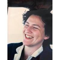 Dorothy Adrienne Blair  December 09 2020 avis de deces  NecroCanada