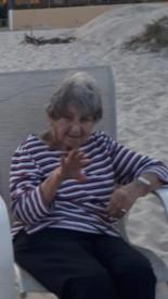 Evelyn Wasserman  2020 avis de deces  NecroCanada