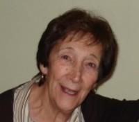 GARANT JANELLE Paula  1932  2020 avis de deces  NecroCanada