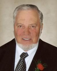 Gilbert Filteau  1947  2020 (73 ans) avis de deces  NecroCanada
