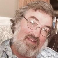 Gordon Ralph  2020 avis de deces  NecroCanada