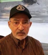 Gurdeep Singh Saini  Wednesday December 23rd 2020 avis de deces  NecroCanada