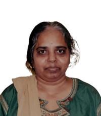 Induben Ramanlal Padhiar  Sunday December 20th 2020 avis de deces  NecroCanada