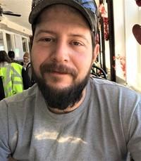 Jason Henry Mallett  Monday December 14th 2020 avis de deces  NecroCanada
