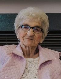 Jean Mae O'Sullivan  1936  2020 (age 84) avis de deces  NecroCanada