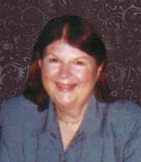 Joan Brigden Keating  December 21st 2020 avis de deces  NecroCanada