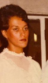 Laura Johnson  2020 avis de deces  NecroCanada
