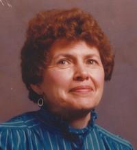 Margaret Isabel Demontigny Allen  October 11 1935  December 19 2020 (age 85) avis de deces  NecroCanada