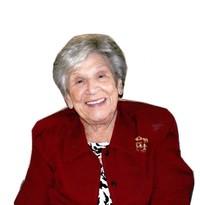 Marie Alexzina Roy Lemieux  December 30 1925  December 22 2020 (age 94) avis de deces  NecroCanada